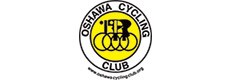 06 - Oshawa Cycling Club